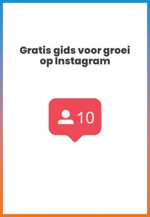 Thumbnail tips voor meer volgers op Instagram 3